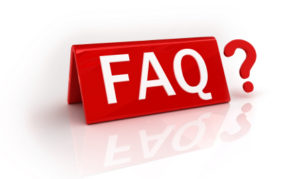 faq-local-tax-bellflower-localtax